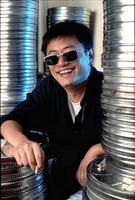 Wong Kar Wei
