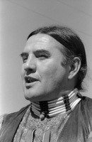 Vern Bellecourt